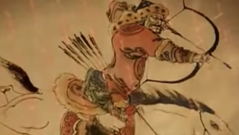 Mongol_warrior_of_Genghis_Khan (1)