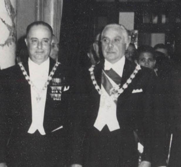 Trujillo-Somoza_1952