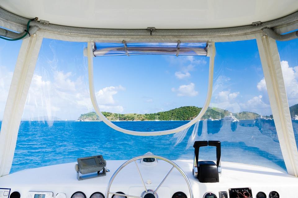 boat-828659_960_720