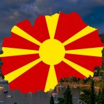 10 Amazing Facts About Macedonia