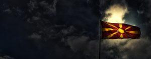 macedonia-1798011_1920