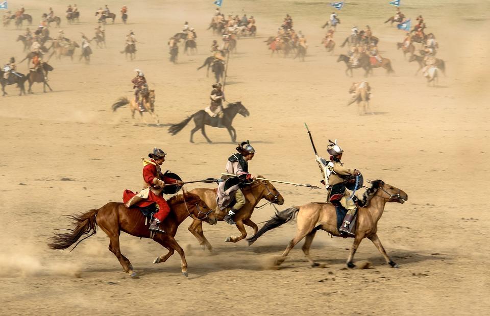 mongolia-1567608_960_720