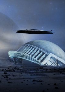 science-fiction-2275489_1920