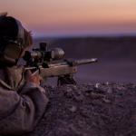 10 Sniper Shots You Won't Believe