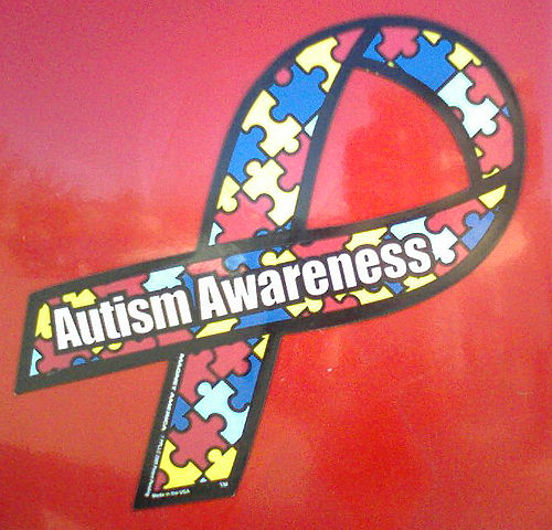 500px-Autism_Awareness