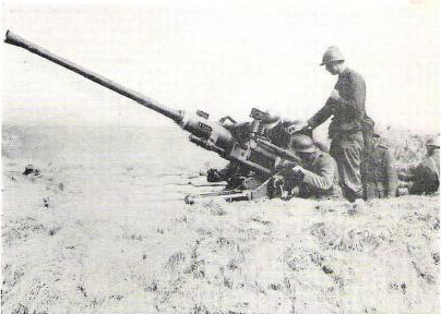 Belgian_anti-aircraft_gun,_1940