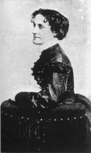 ElizabethVanLew (1)