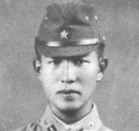 Onoda-young (1)