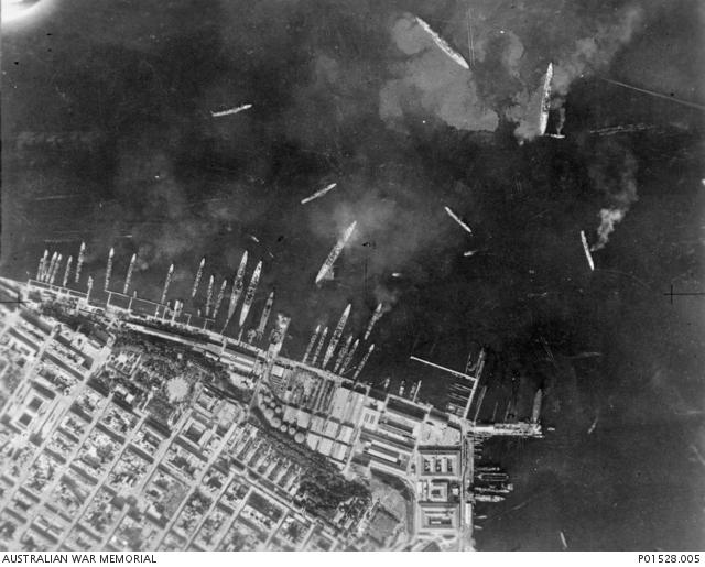 Taranto_1940_(2)
