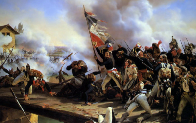 10 Times Napoleon Bonaparte Annihilated His Enemies