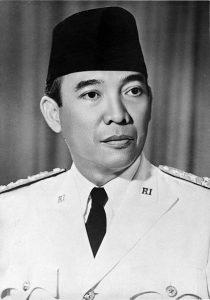 -Presiden_Sukarno