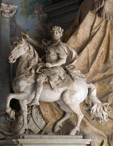 Charlemagne_Agostino_Cornacchini_Vatican_2