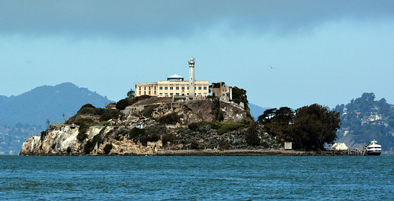 Alcatraz_Island_photo_D_Ramey_Logan
