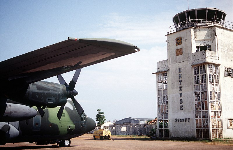 Entebbe_Airport_DF-ST-99-05538