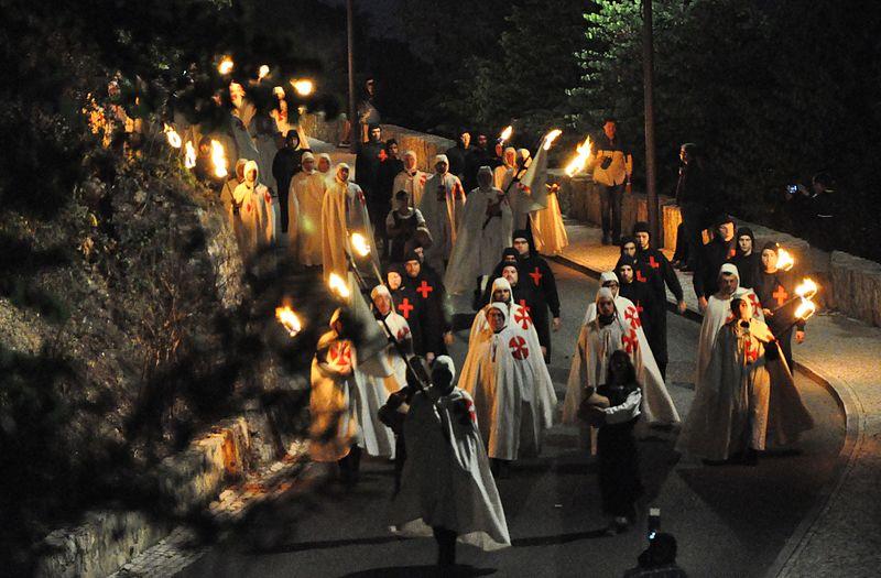 Festa_Templaria_(Templar_Festival)