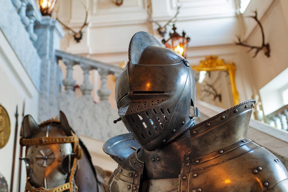 knight-2465154_960_720