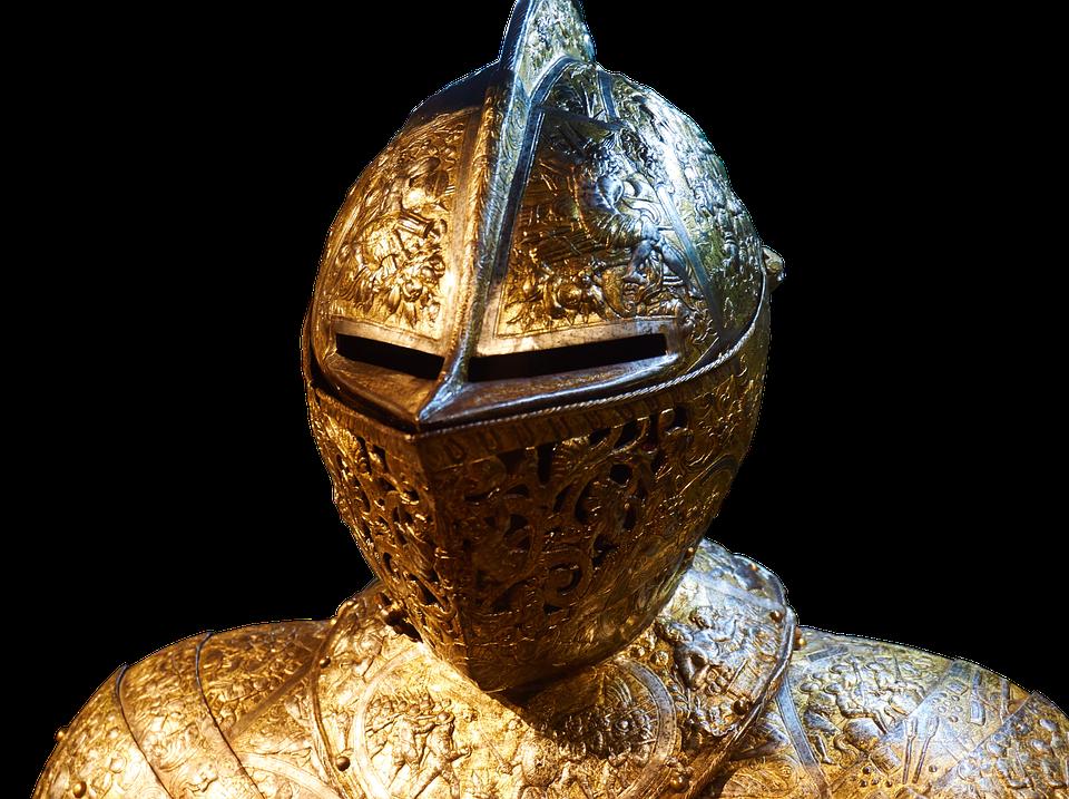 knight-2635787_960_720