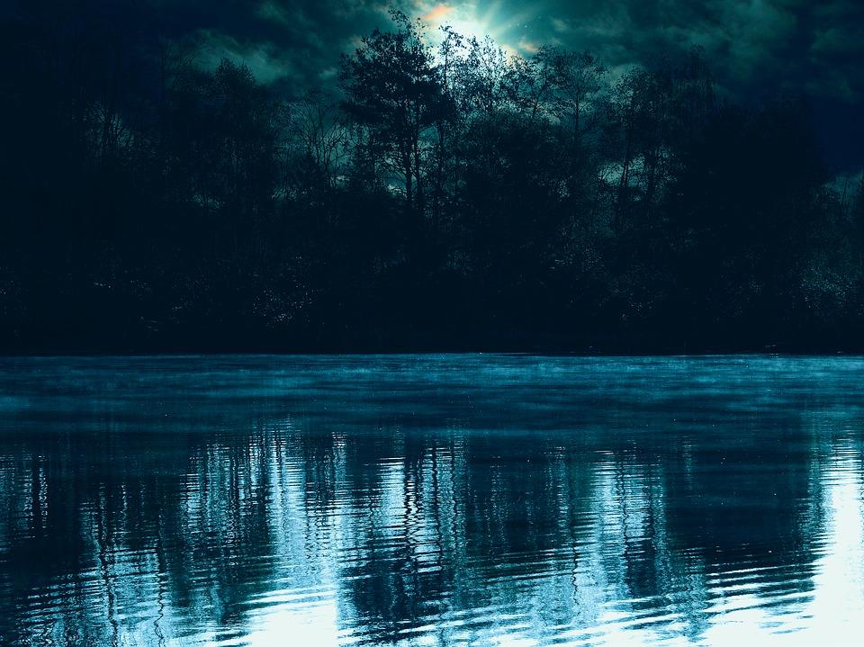 lake-2254240_960_720