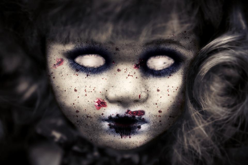 zombie-2554660_960_720