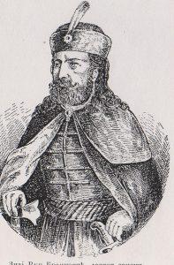 Змај_Вук_Бранковић,_деспот_српски medieval kings