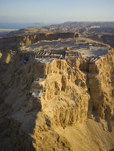 450px-Israel-2013-Aerial_21-Masada