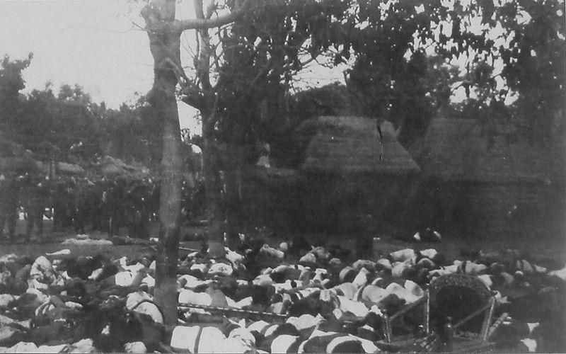 Badung_Puputan_1906