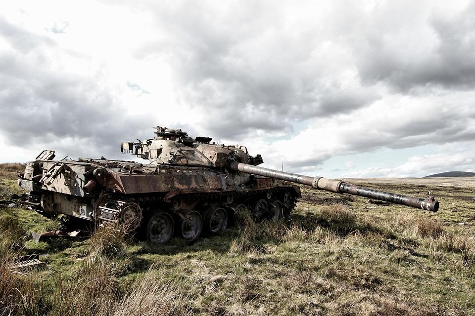 tank-1063755_960_720
