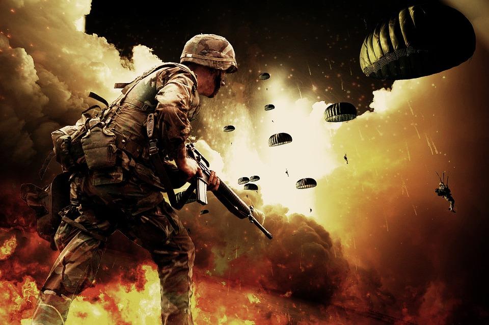 war-469503_960_720
