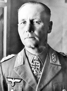 -Bundesarchiv_Bild_146-1977-018-13A,_Erwin_Rommel(brighter)