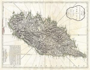 465px-1794_Jeffreys_Map_of_Corsica,_France_-_Geographicus_-_Corsica-jeffreys-1794
