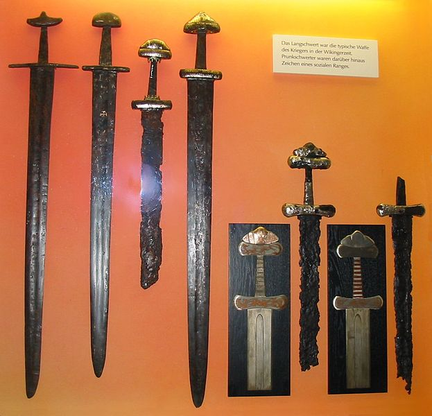 Viking_swords