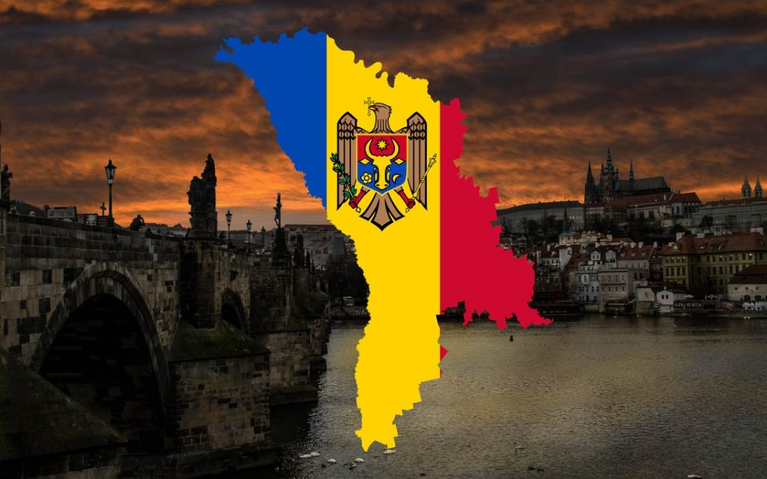 10 Amazing Facts About Moldova