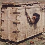 10 Most Notorious Prisons Ever