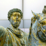Why The Roman Empire Was So Formidable