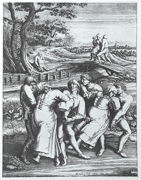 the effects of the plague on Consequences of the black death included a series of religious, social, and economic upheavals, which had profound effects on the course of european historythe black death was one of the most devastating pandemics in human history, peaking in europe between 1347 and 1350 with 30% to 50% of the population killed.
