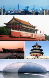 Beijing_montage_1