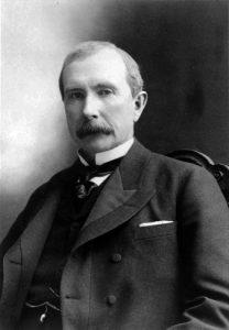 John_D._Rockefeller_1885 robber barons