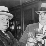 10 Real Famous Detectives Smarter Than Sherlock