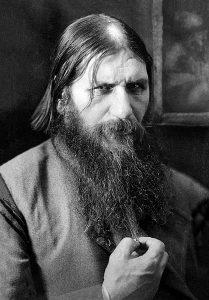 418px-Grigori_Rasputin_1916