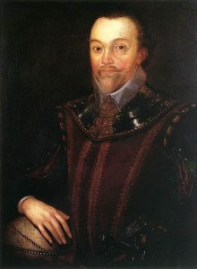 439px-1590_or_later_Marcus_Gheeraerts,_Sir_Francis_Drake_Buckland_Abbey,_Devon