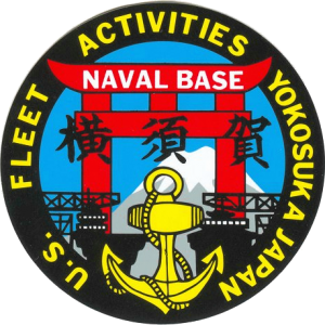 Seal_of_United_States_Fleet_Activities_Yokosuka