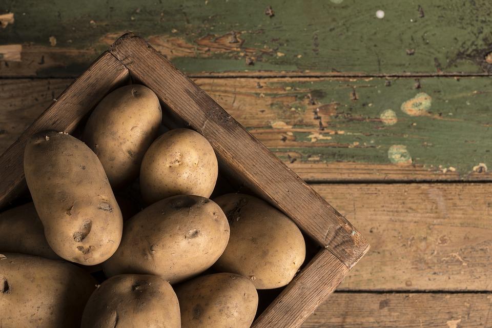 potato-2277455_960_720