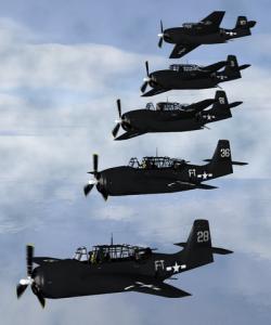 400px-Tbf-19-5