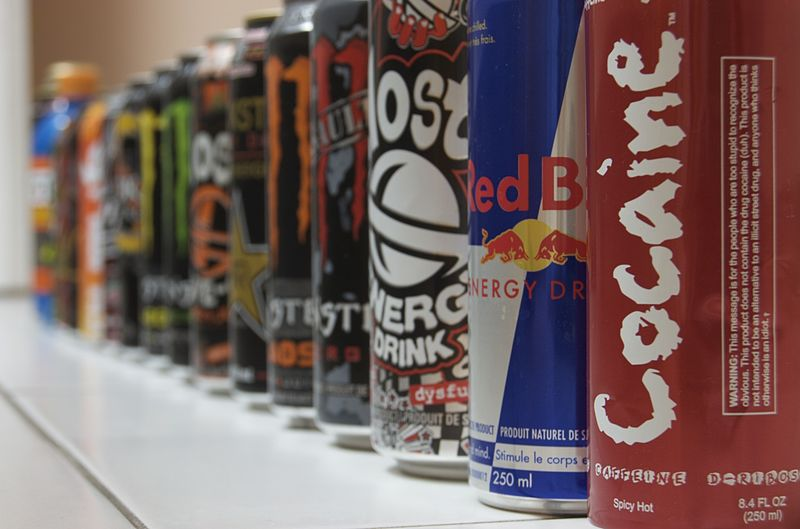 Energy_drinks_(3232189638)