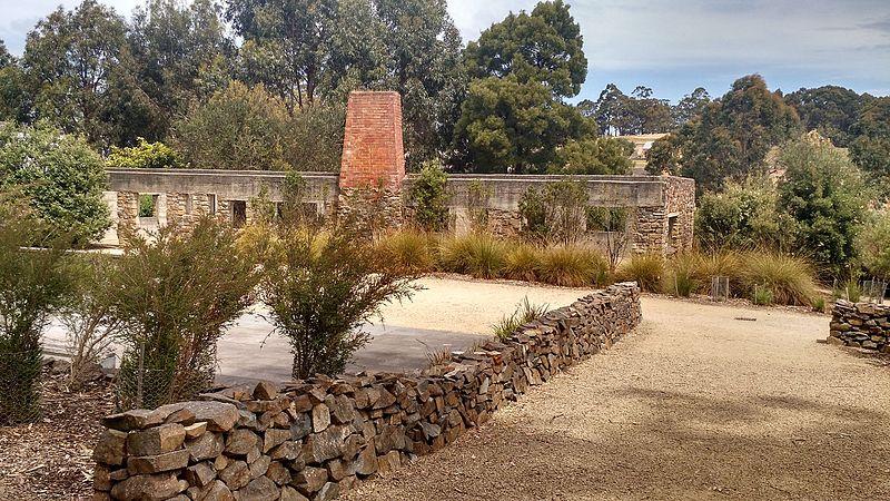 Port_Arthur_Memorial_Garden