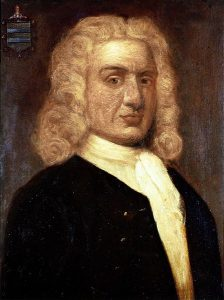 William_Kidd