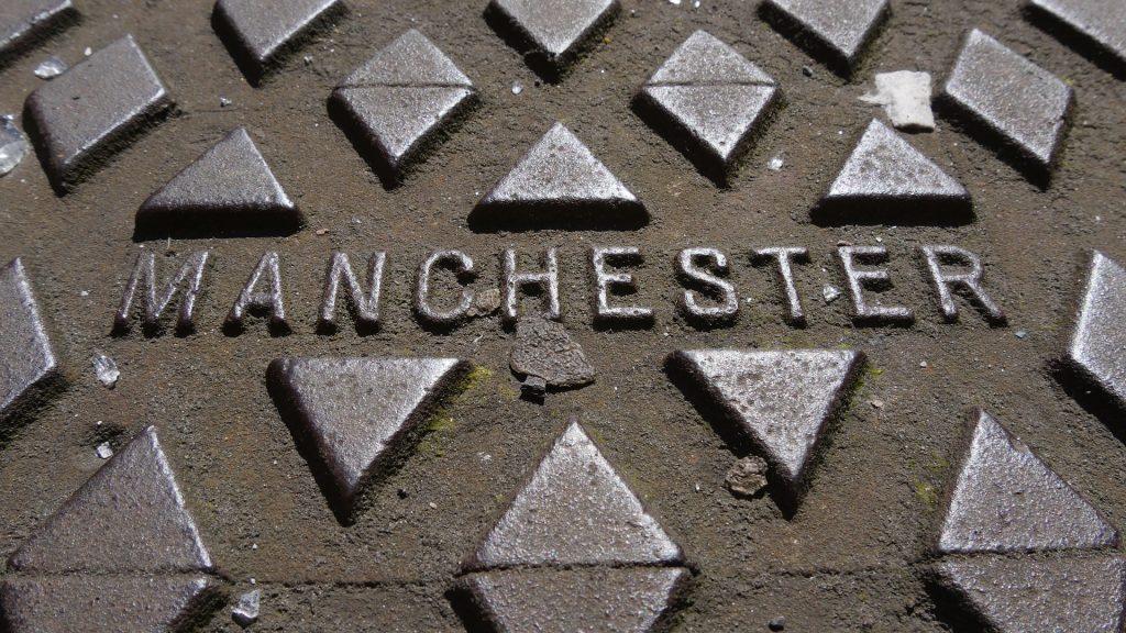 manchester-1631200_1920