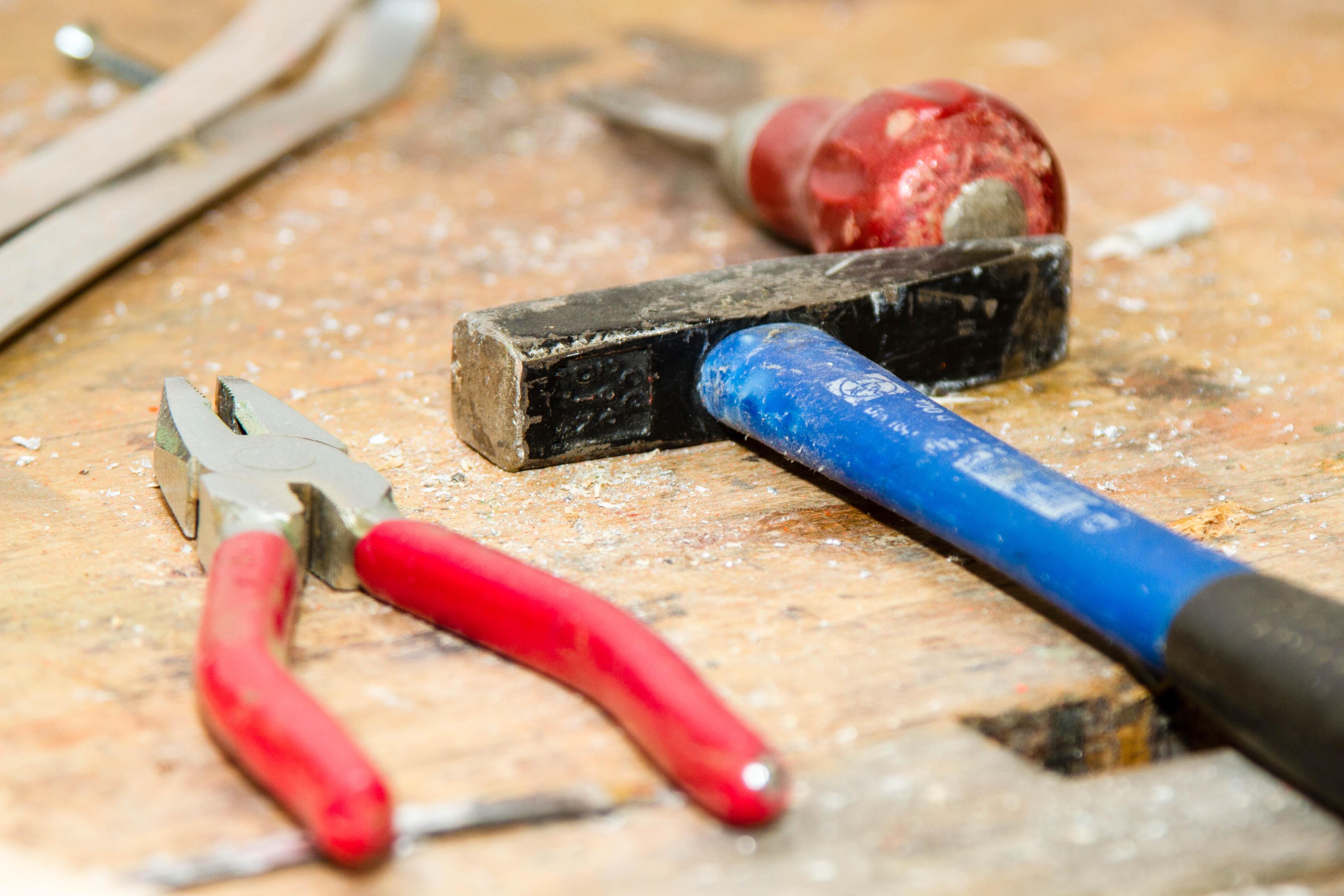 tool-384740
