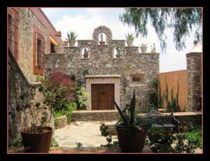 House_of_laments_in_Guanajuato