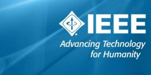 IEEE Startup Pitch Contest
